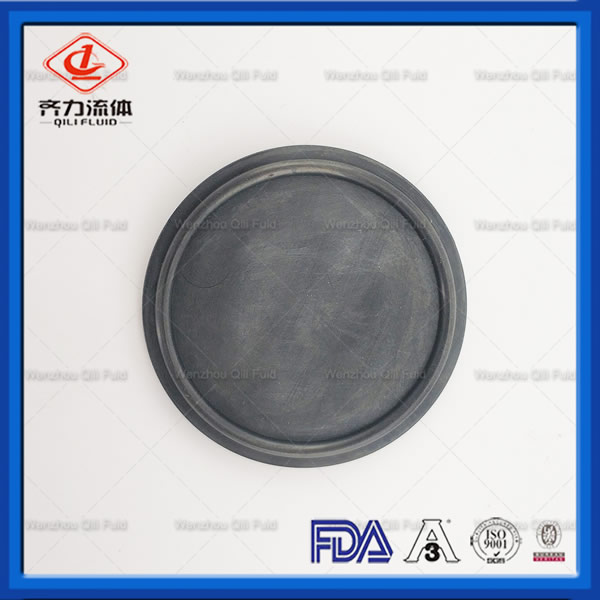 Customized Gaskets