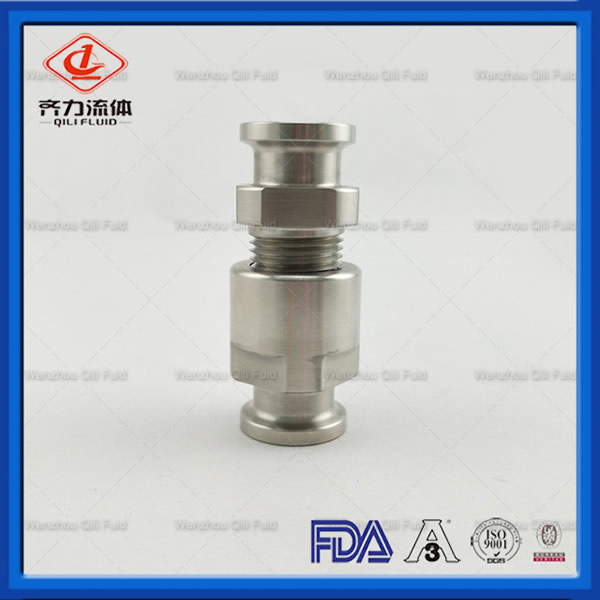 Adapter Ferrule