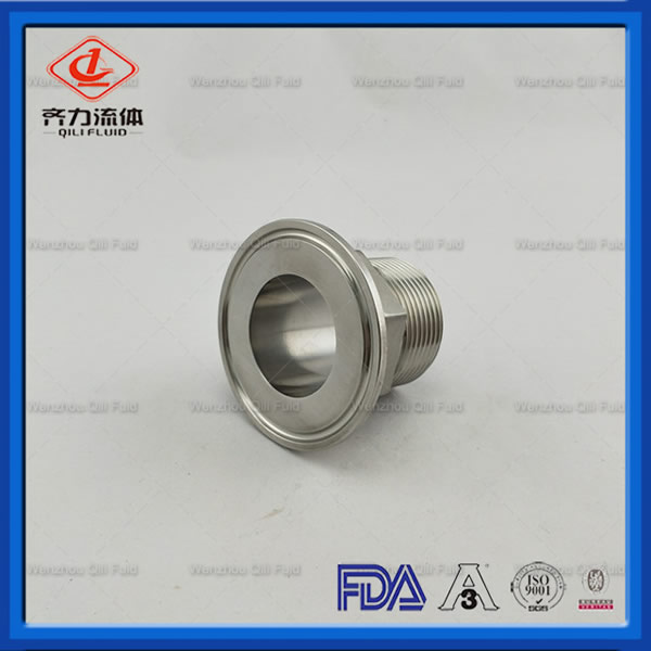 Customize Ferrule